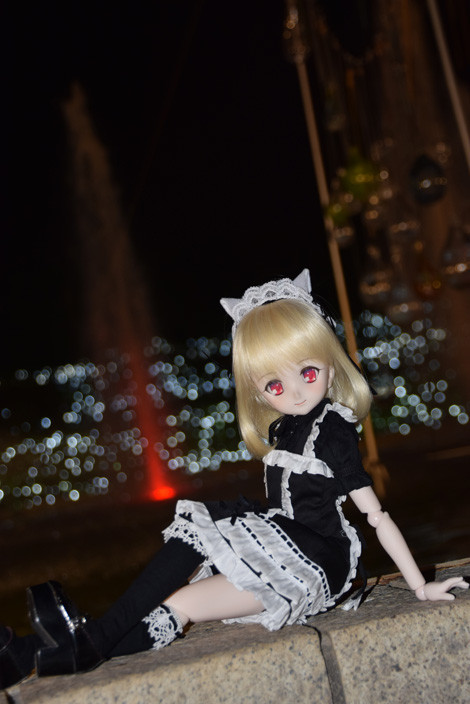 f:id:ryouse1366:20151112122801j:image