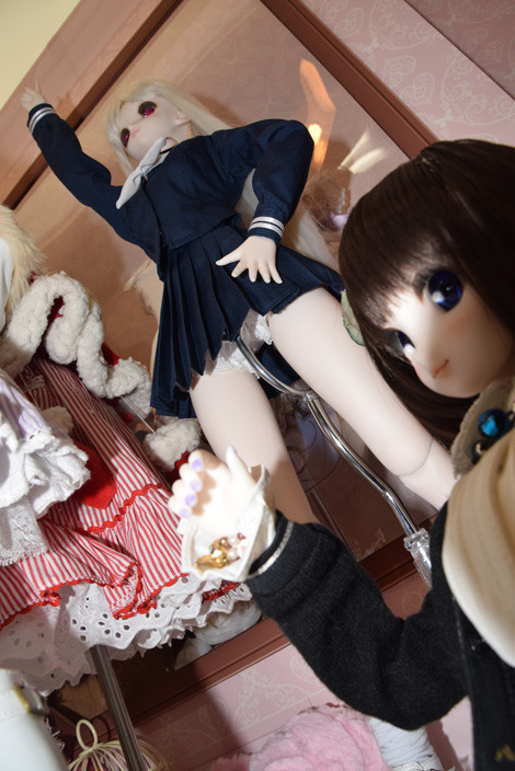 f:id:ryouse1366:20151222201802j:image