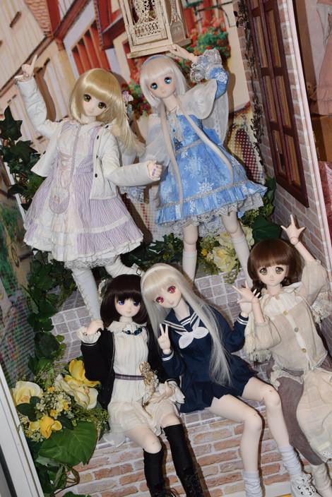 f:id:ryouse1366:20151222201942j:image