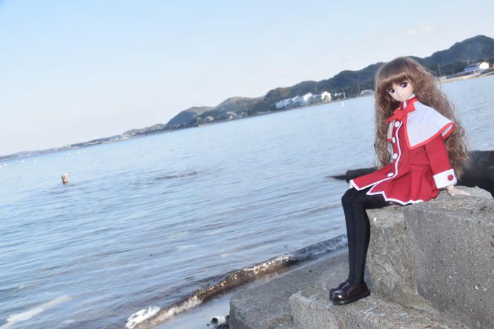 f:id:ryouse1366:20160306164635j:image