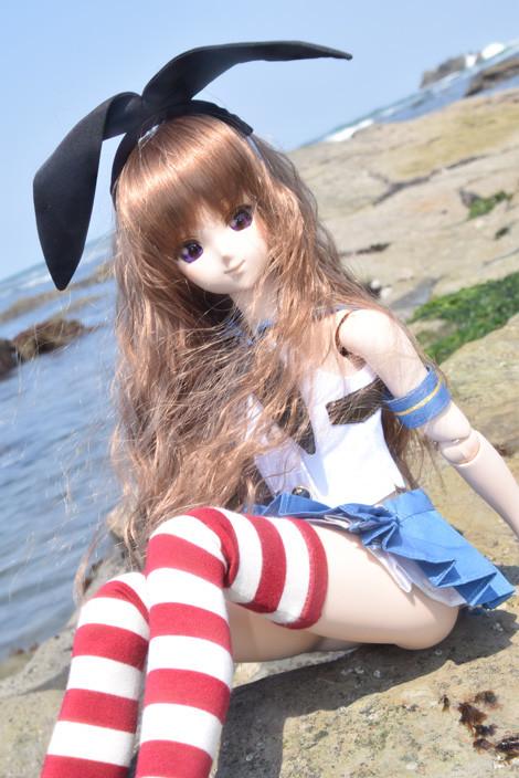 f:id:ryouse1366:20160430201852j:image