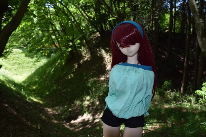 f:id:ryouse1366:20160519194235j:image