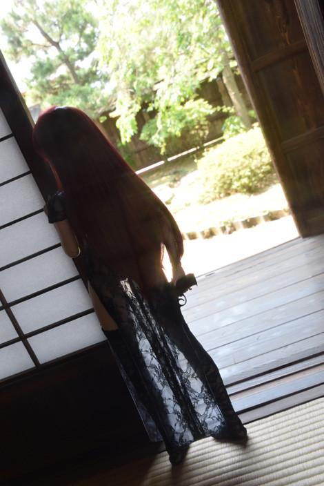 f:id:ryouse1366:20160601192758j:image