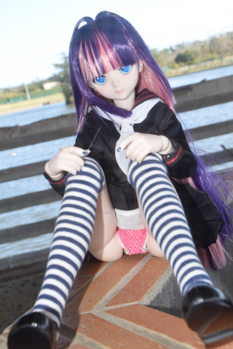 f:id:ryouse1366:20161126151252j:image