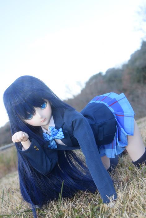 f:id:ryouse1366:20161211165808j:image