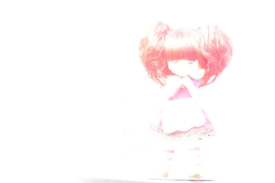 f:id:ryouse1366:20201027193002j:plain