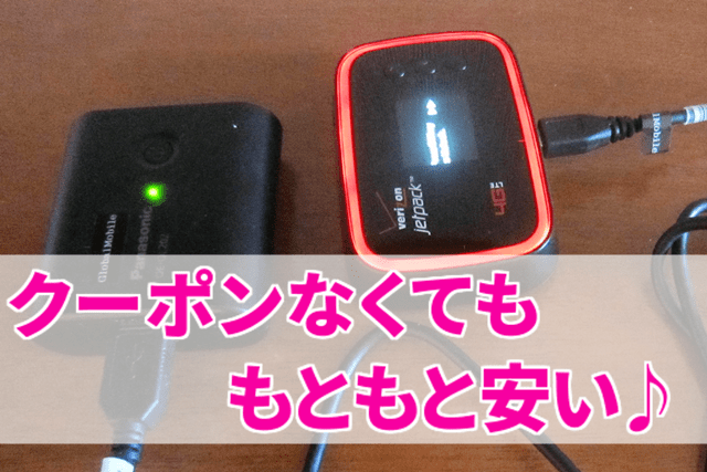 f:id:ryousukex:20180326221726p:plain