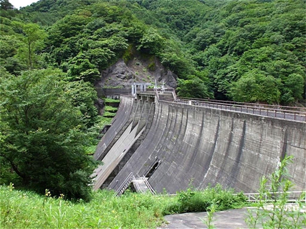 f:id:ryouta-tumuraya-ganmo175:20190807162050j:image