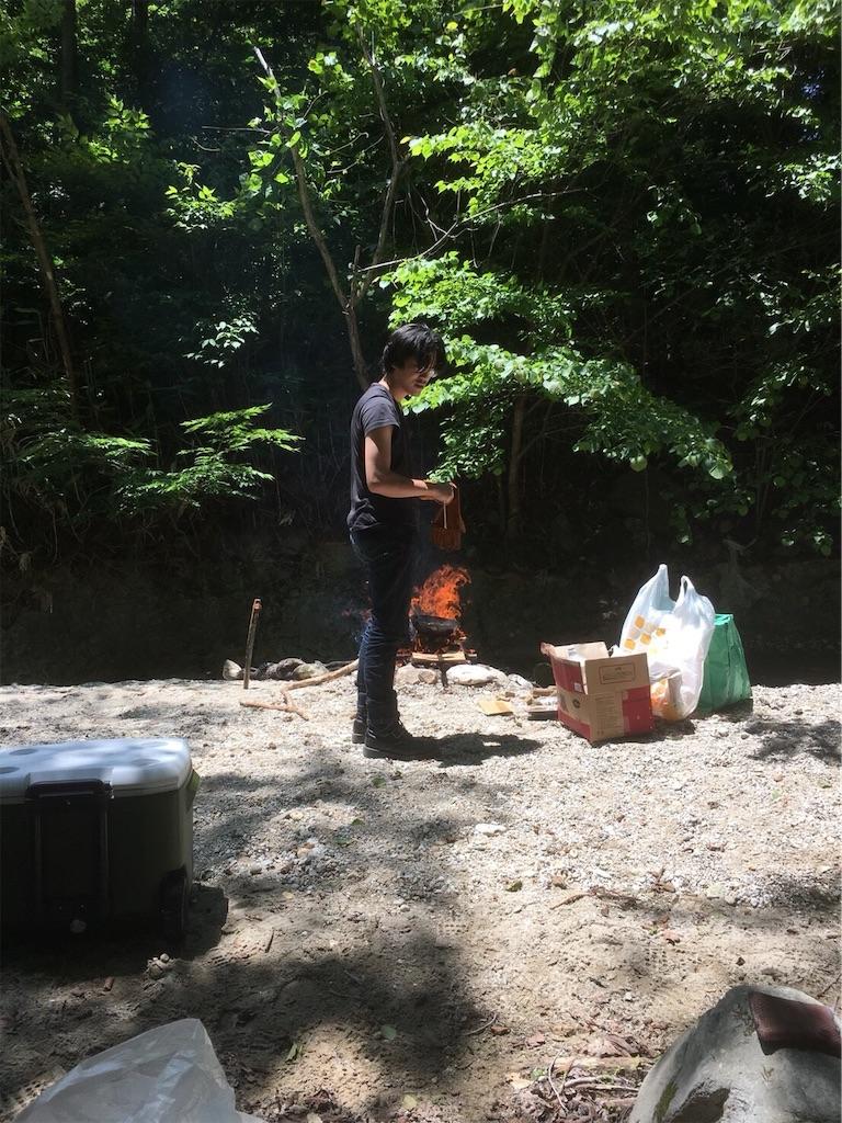 f:id:ryouta-tumuraya-ganmo175:20190807162326j:image