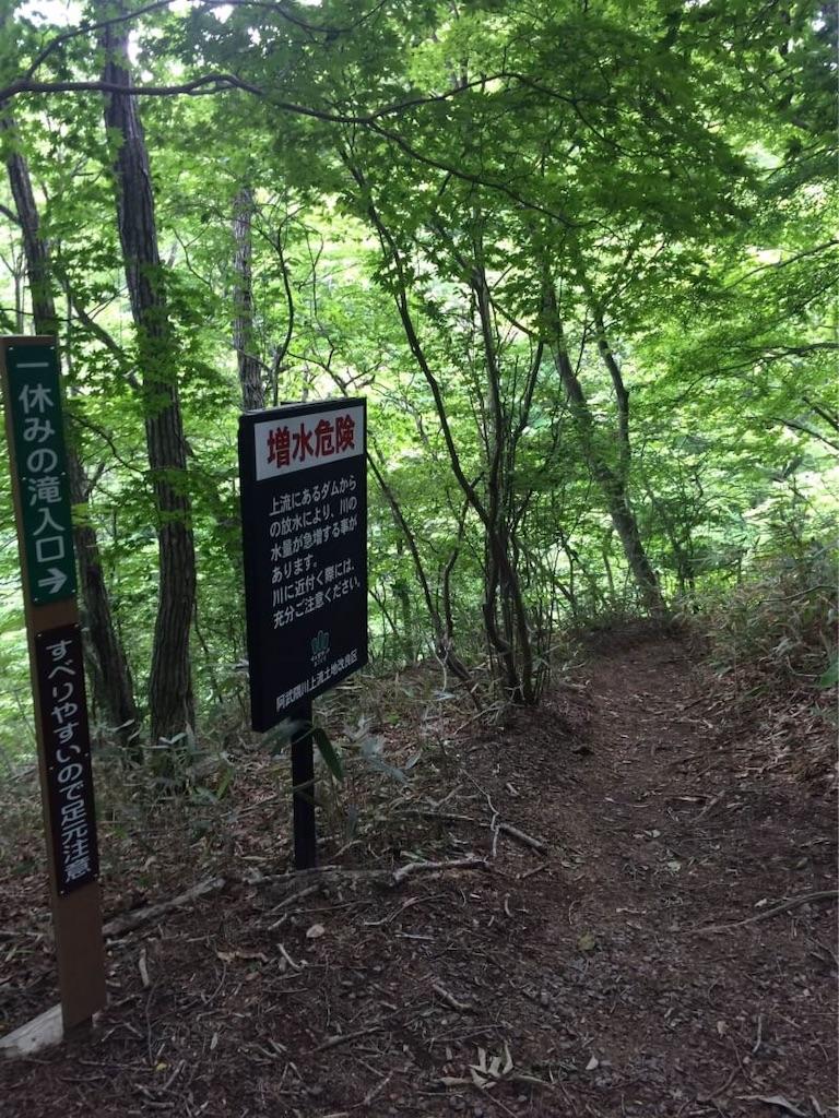 f:id:ryouta-tumuraya-ganmo175:20190808001729j:image