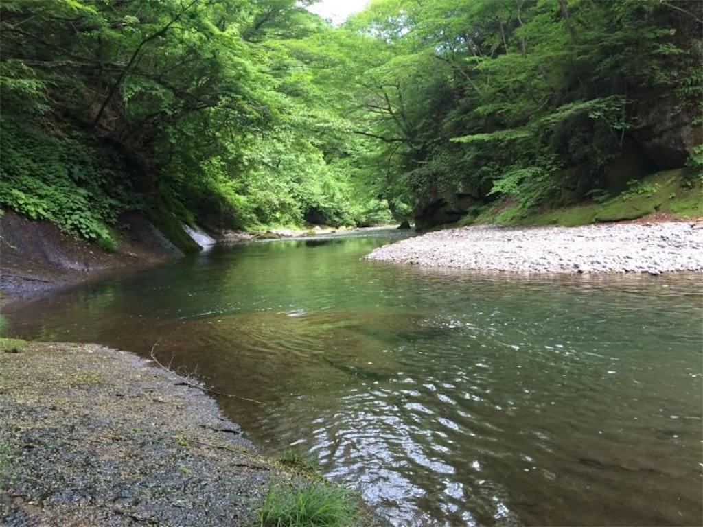 f:id:ryouta-tumuraya-ganmo175:20190808100227j:image