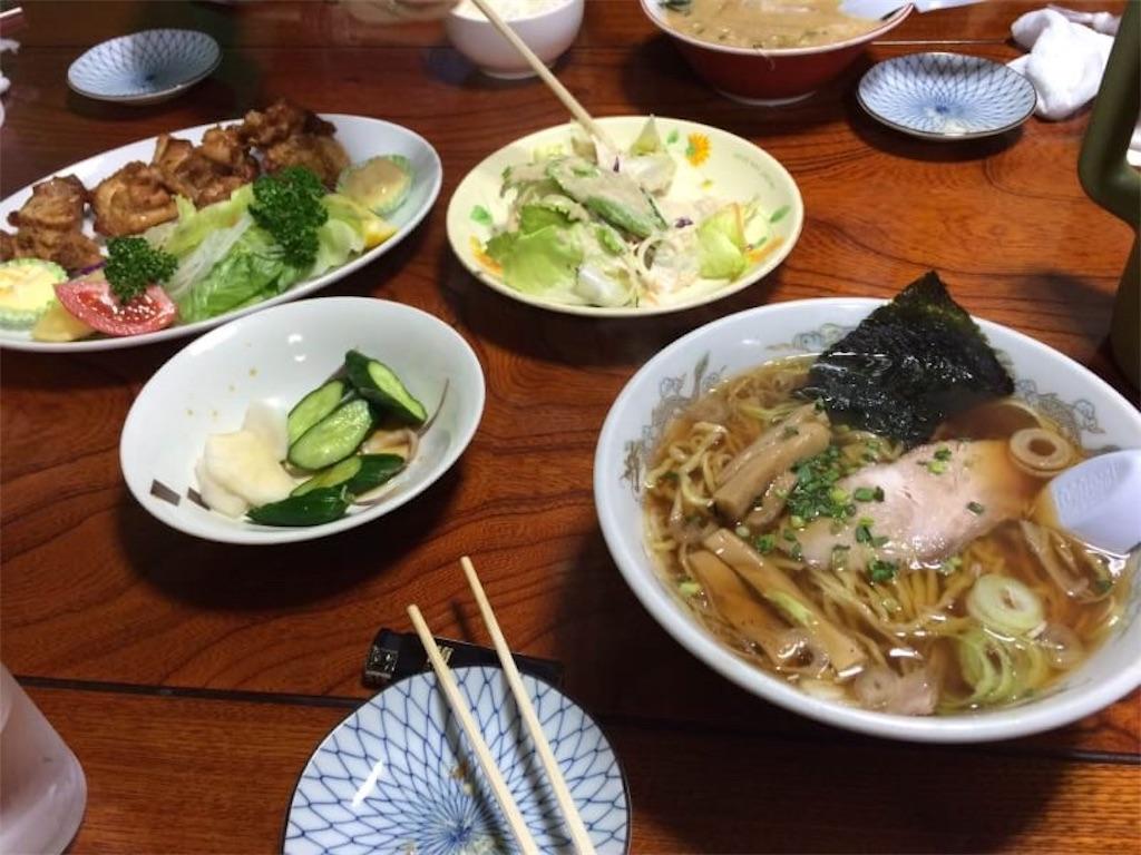 f:id:ryouta-tumuraya-ganmo175:20191014204914j:image