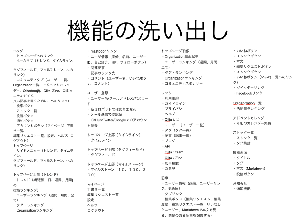 f:id:ryoutaku_jo:20190120183414p:plain
