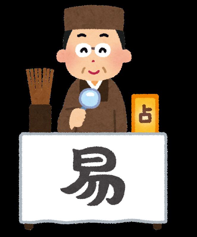 f:id:ryoutaku_jo:20190216192413p:plain