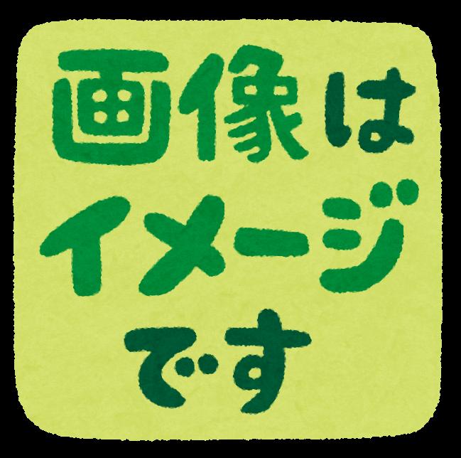 f:id:ryoutaku_jo:20190220214117p:plain