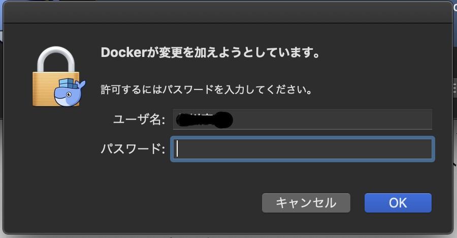 f:id:ryoutaku_jo:20190226195426j:plain