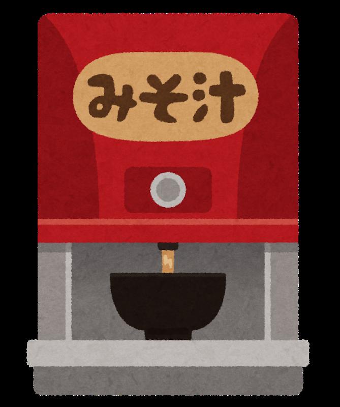f:id:ryoutaku_jo:20190311122849p:plain