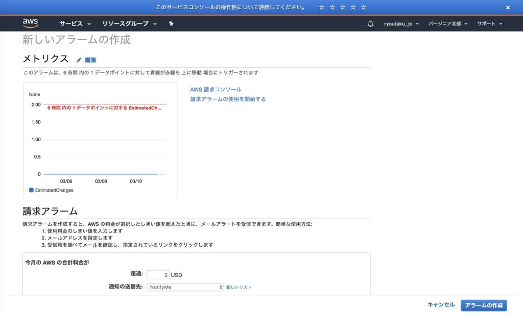 f:id:ryoutaku_jo:20190312184905p:plain
