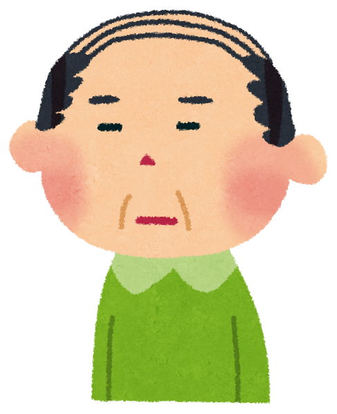 f:id:ryoutaku_jo:20190318135014p:plain