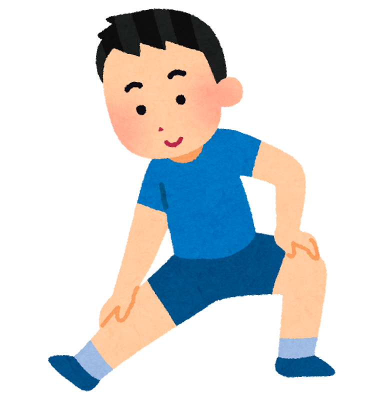 f:id:ryoutaku_jo:20190407201440p:plain