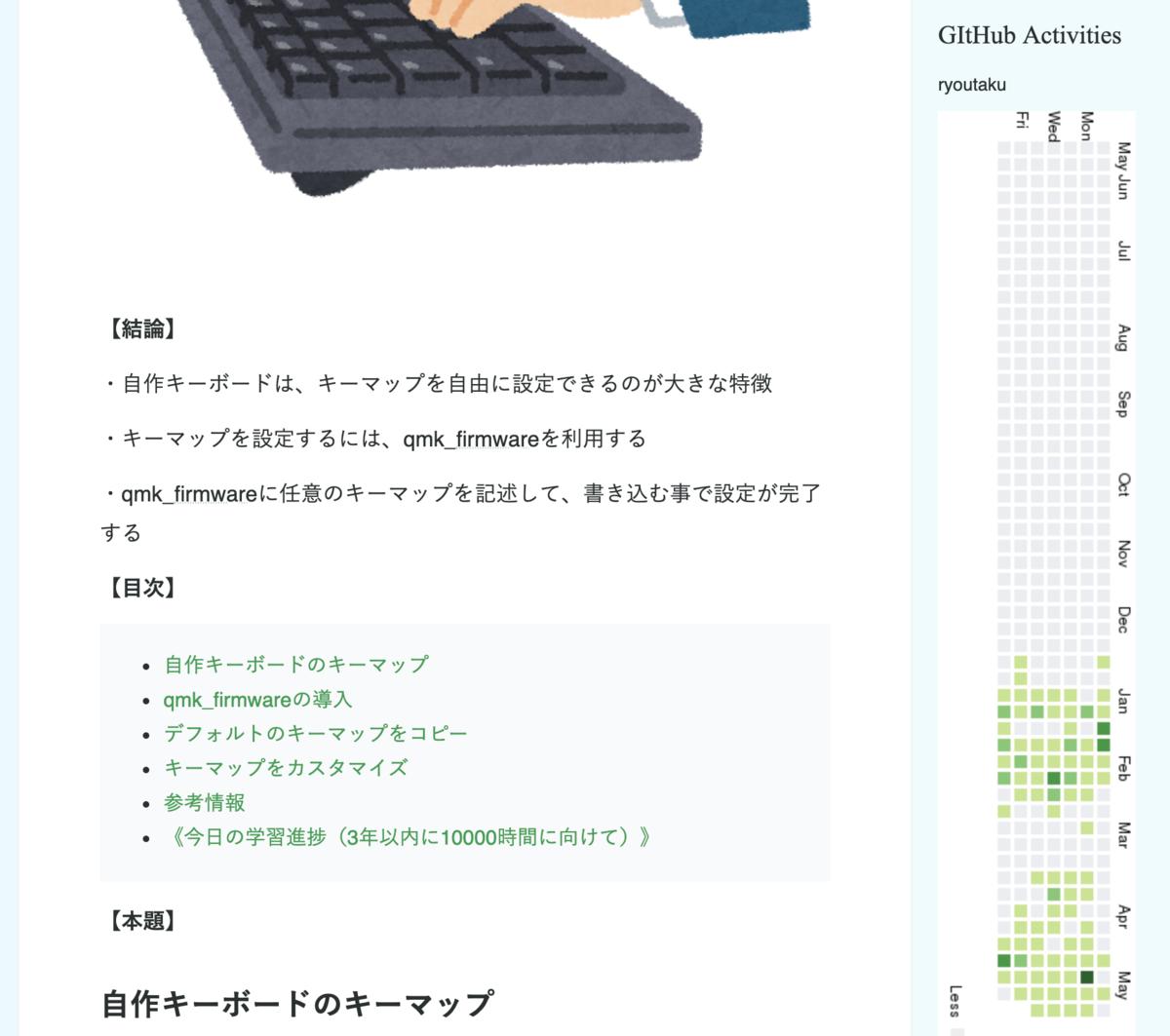 f:id:ryoutaku_jo:20190523224815p:plain