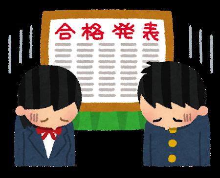 f:id:ryoutaku_jo:20190526200540p:plain