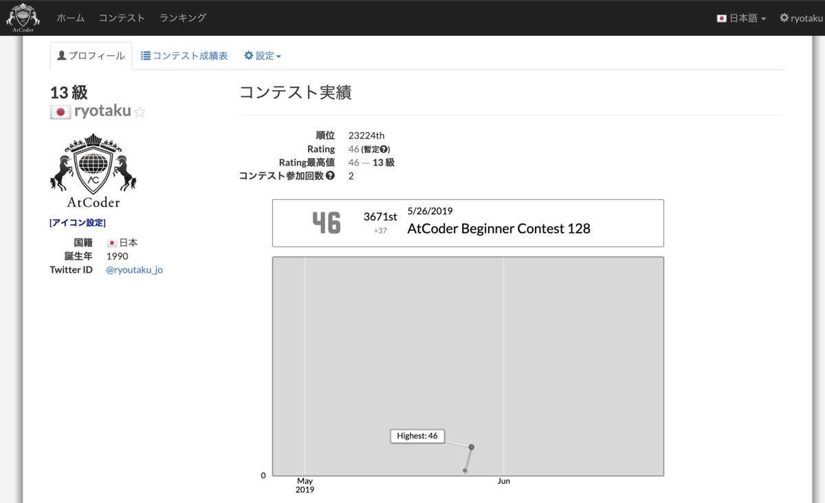f:id:ryoutaku_jo:20190527205529p:plain