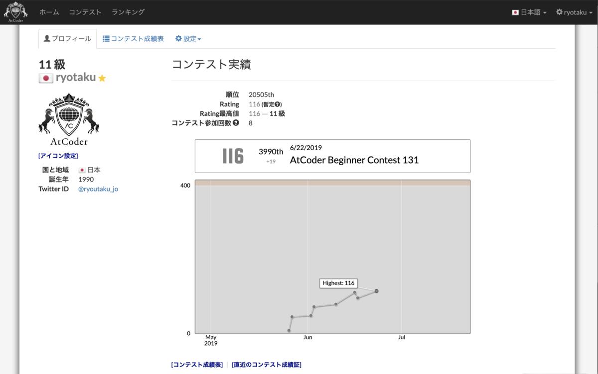 f:id:ryoutaku_jo:20190623003518p:plain