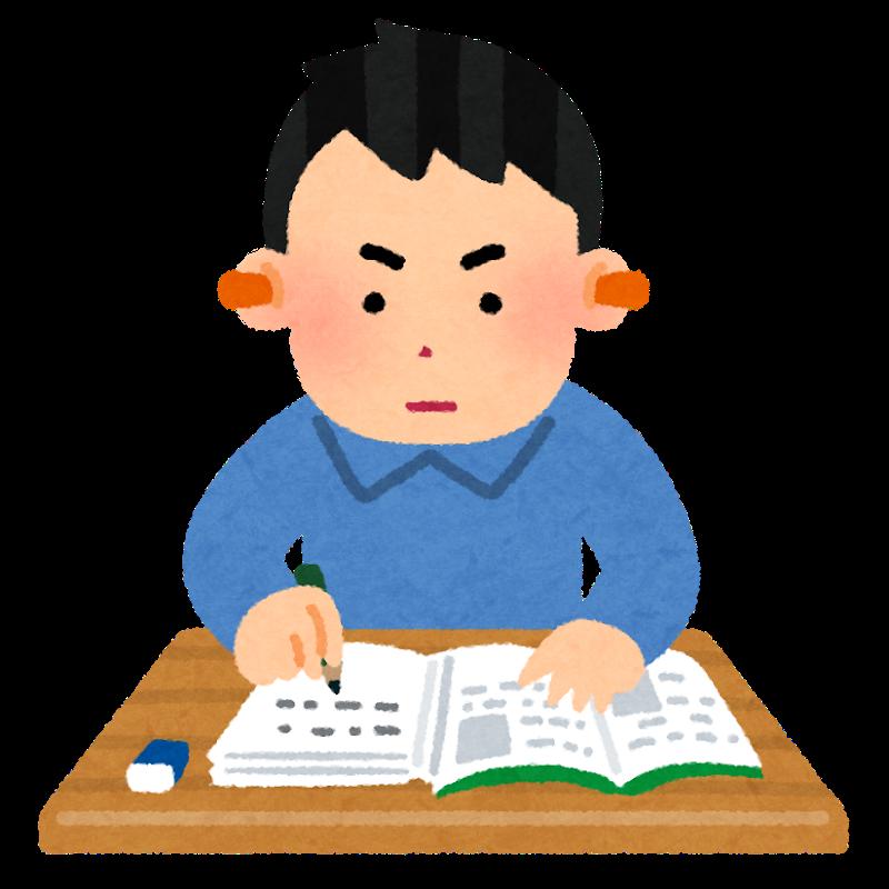 f:id:ryoutaku_jo:20190706231912p:plain