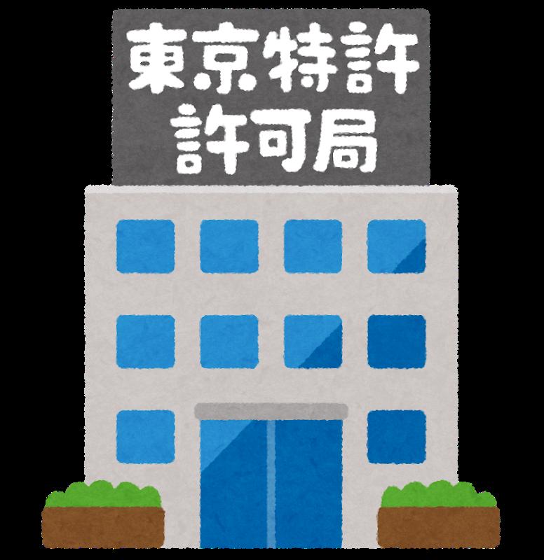 f:id:ryoutaku_jo:20190725014302p:plain