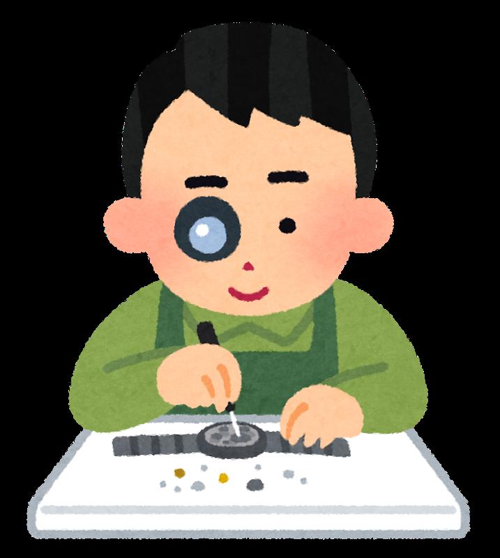 f:id:ryoutaku_jo:20190726230132p:plain