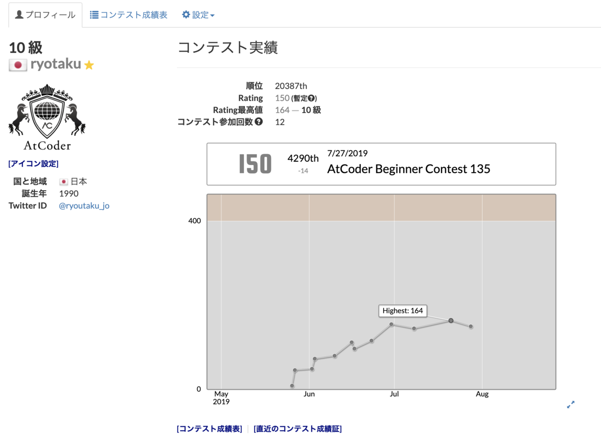 f:id:ryoutaku_jo:20190729004440p:plain