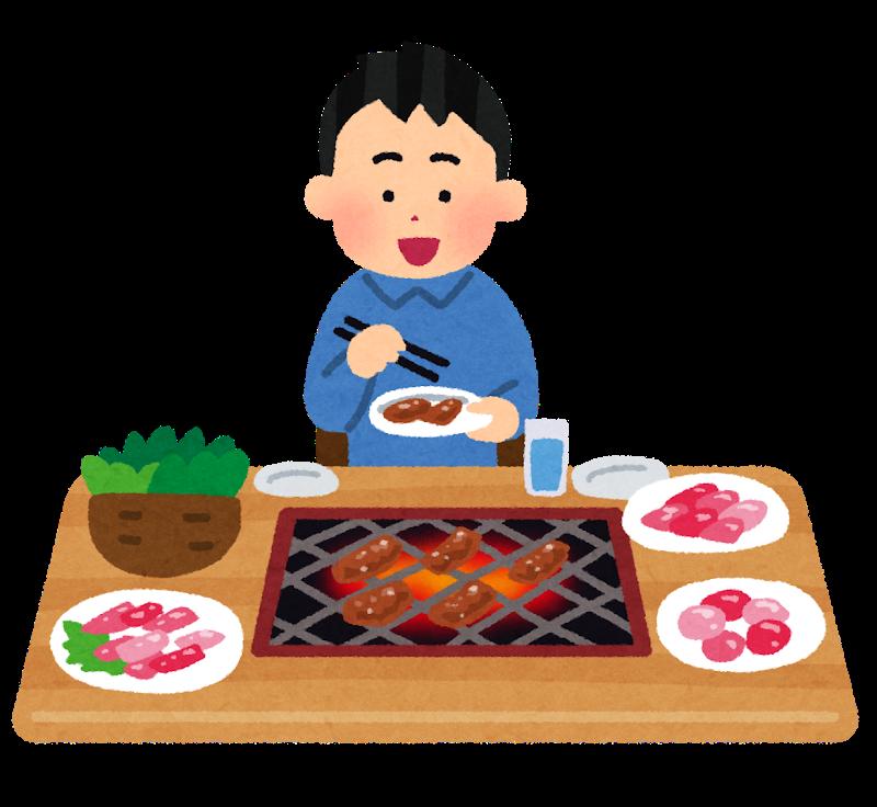 f:id:ryoutaku_jo:20190912000324p:plain