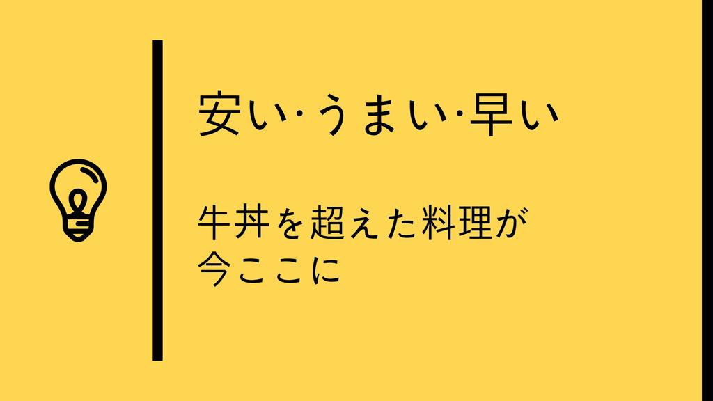 f:id:ryoutyanneru:20181117181619j:plain