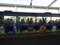 児島駅アントロその2