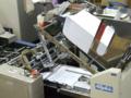 軽オフセット印刷