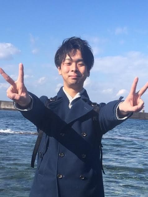 f:id:ryoyatsuna:20170320030928j:plain