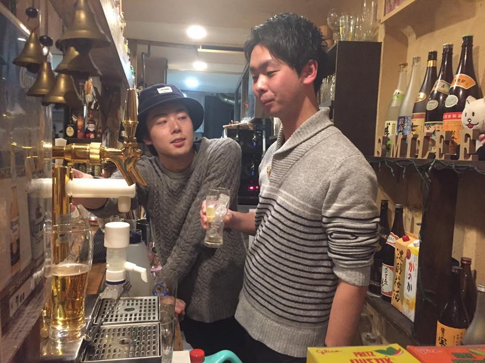 f:id:ryoyatsuna:20170330115914j:plain