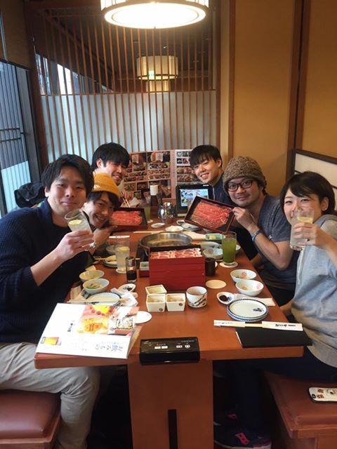 f:id:ryoyatsuna:20170330115949j:plain