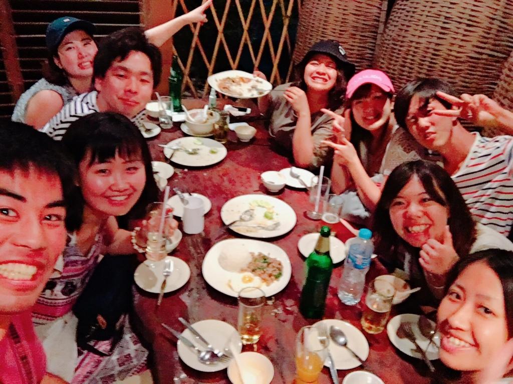 f:id:ryoyatsuna:20170406174333j:plain