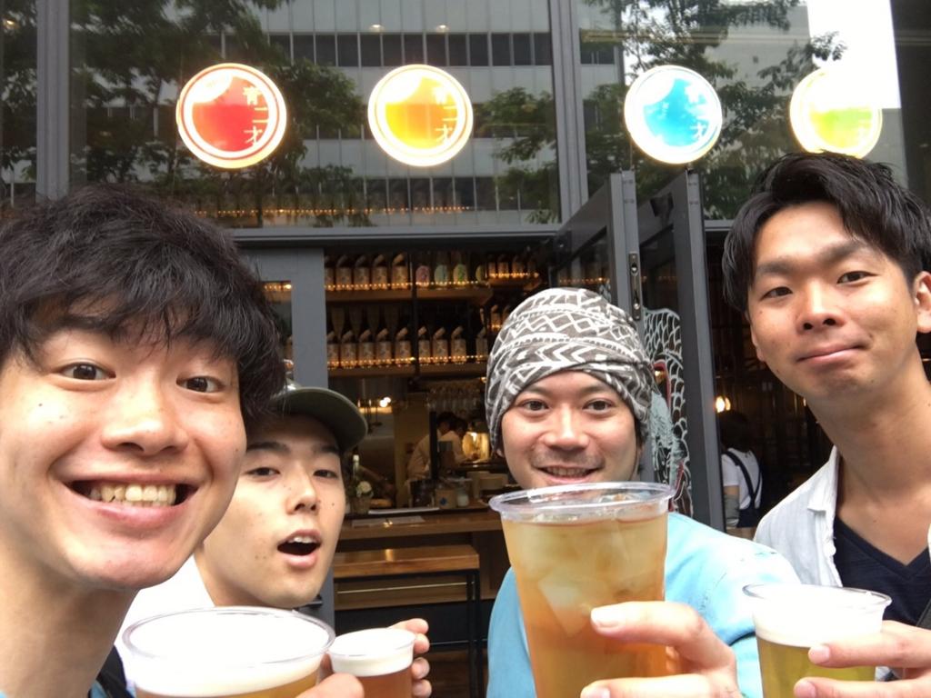 f:id:ryoyatsuna:20170525190431j:plain