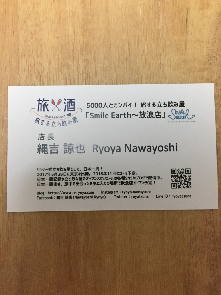 f:id:ryoyatsuna:20170528234225j:plain