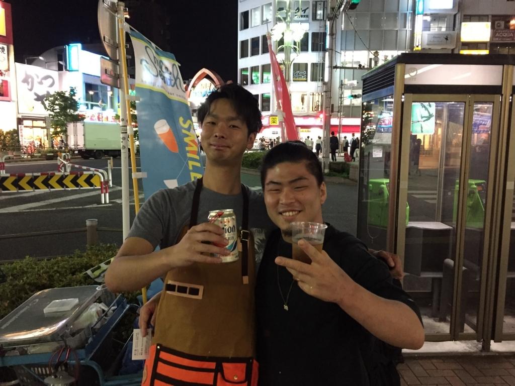 f:id:ryoyatsuna:20170602015318j:plain