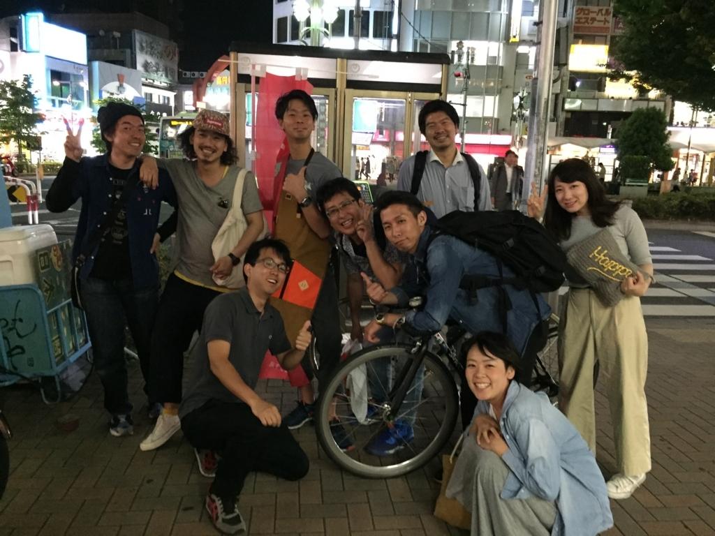 f:id:ryoyatsuna:20170602015542j:plain