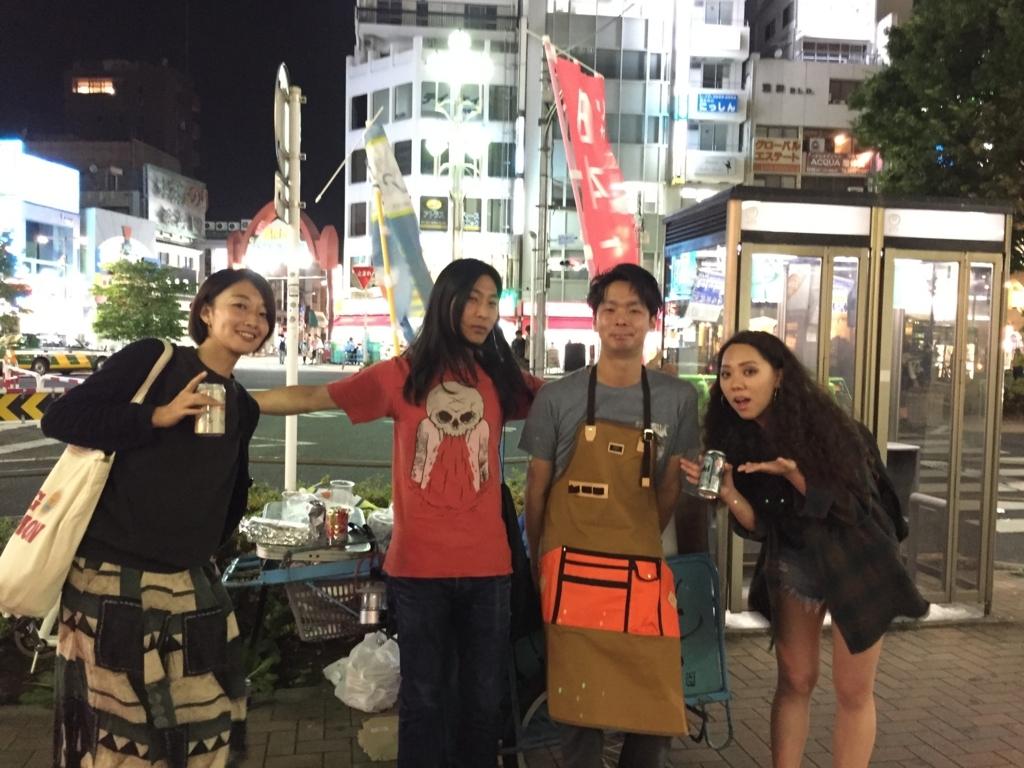 f:id:ryoyatsuna:20170602015740j:plain