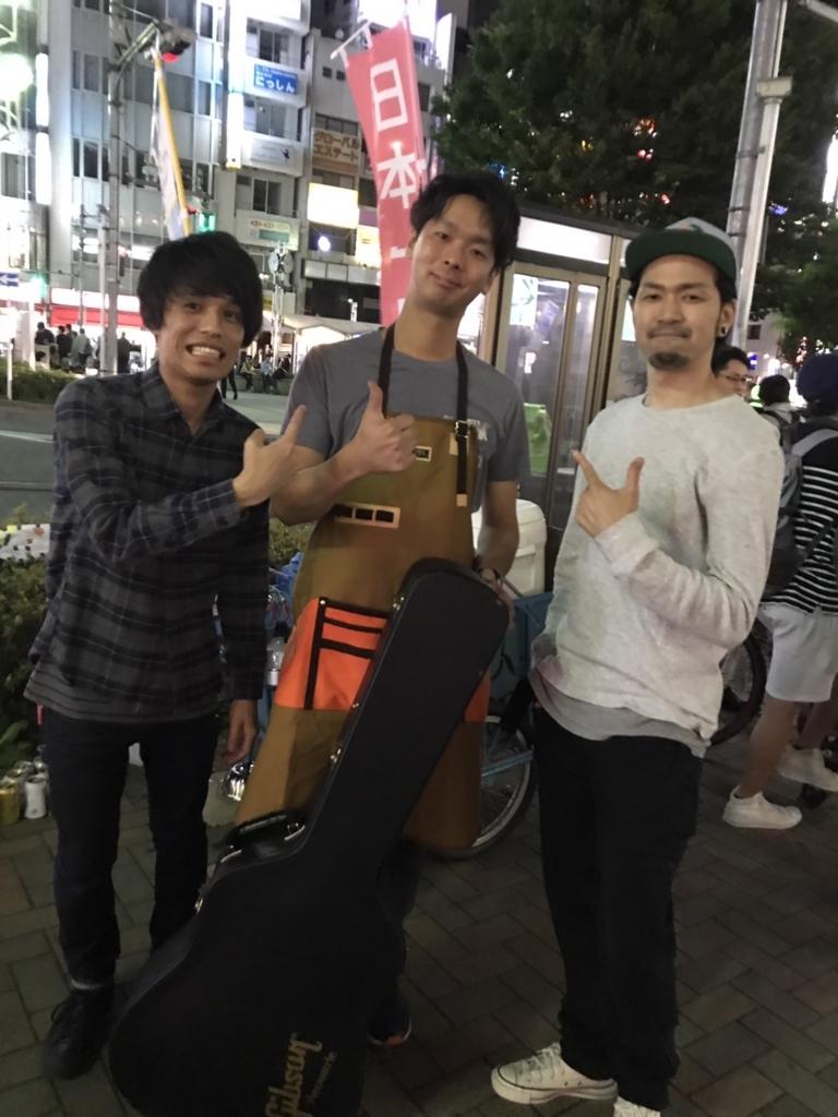 f:id:ryoyatsuna:20170602020524j:plain