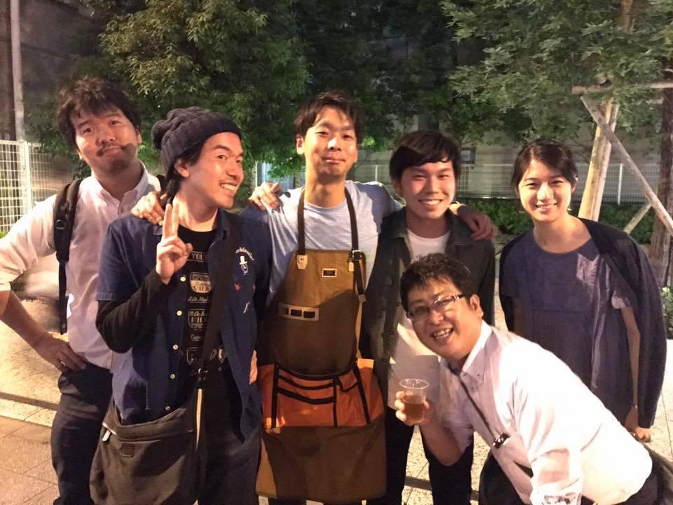f:id:ryoyatsuna:20170602033619j:plain