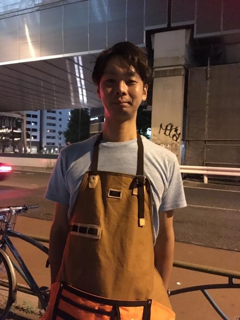 f:id:ryoyatsuna:20170602040611j:plain