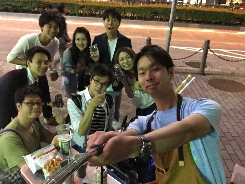 f:id:ryoyatsuna:20170609165452j:plain