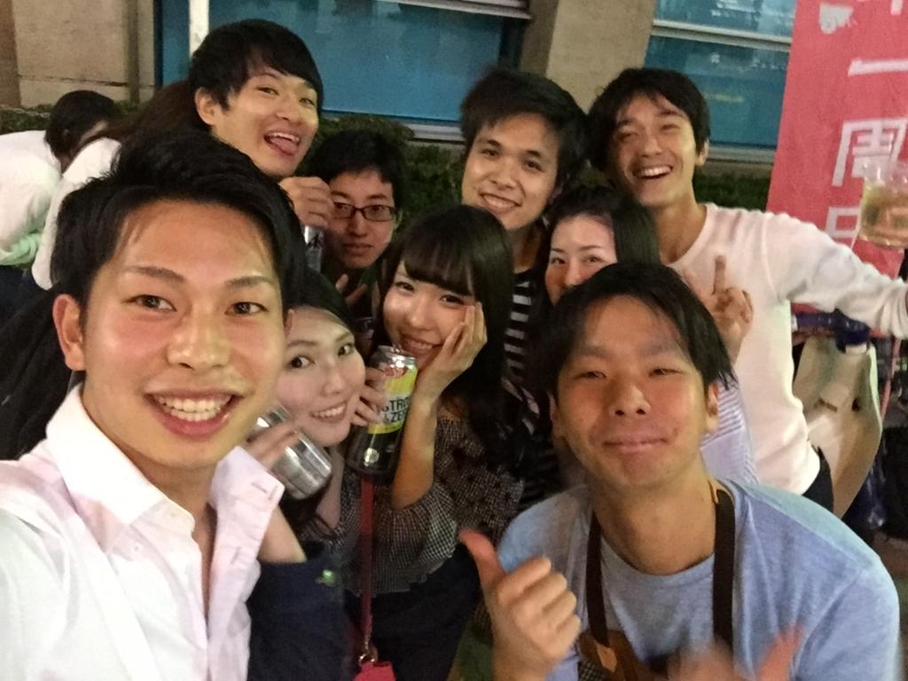 f:id:ryoyatsuna:20170609170920j:plain